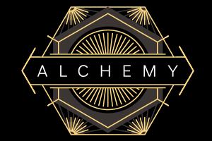 alchemy herbal wine concocting embodying nurturing