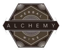 Alchemy Herbal Wine